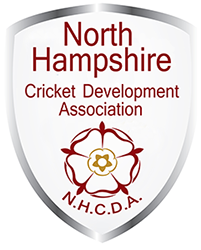 NHCDA runs the North Hampshire Youth Cricket Leagues
